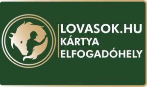 lovasok-kartya-partner-logo